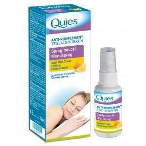 quies-spray-anti-ronflement-miel-citron-hyperpara