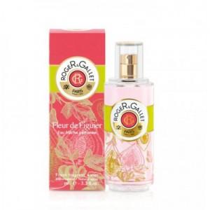 Fleur de Figuier - Eau Fraîche Parfumée Vaporisateur - 30 ml