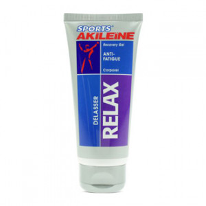 Sport - Gel de Massage Relax 75 ml