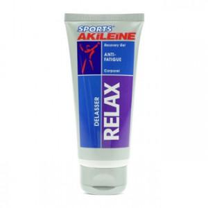 Sport - Gel de Massage Relax 75 ml