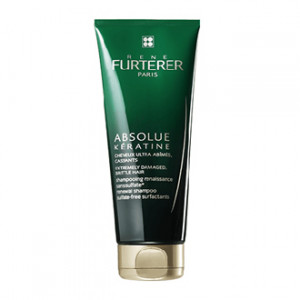 rene-furterer-absolue-keratine-shampooing-renaissance-sans-sulfate-200-ml-cheveux-ultra-abimes-cassant-capillaire-hyperpar