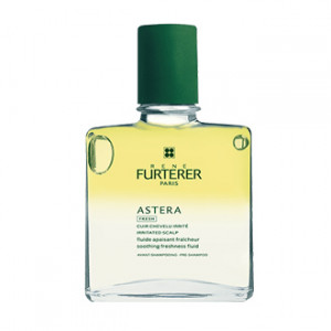 rene-furterer-astera-fluide-apaisant-fraicheur-aux-huiles-essentielles-froides-50-ml-soin-cuir-chevelu-irrite-hyperpara