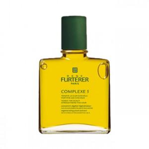 rene-furterer-complexe-5-concentre-vegetal-regenerateur-50-ml-cure-force-et-beaute-cheveux-hyperpara