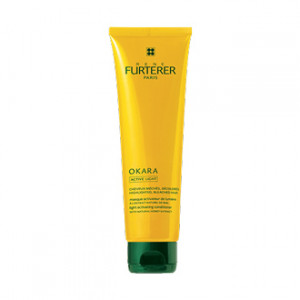 rene-furterer-okara-active-light-masque-activateur-de-lumierer-150-ml-soin-pour-cheveux-meches-decolores-hyperpara