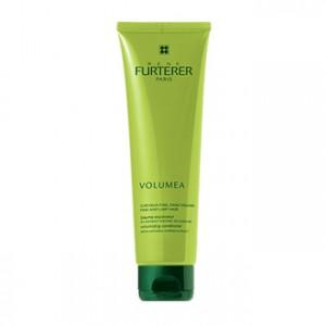 rene-furterer-volumea-baume-expanseur-150-ml-cheveux-fins-sans-volume-soin-capillaire-hyperpara