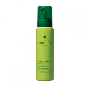 rene-furterer-volumea-mousse-amplifiante-200-ml-soin-pour-les-cheveux-fins-sans-volume-hyperpara