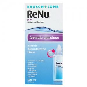 renu-solution-lentilles-120ml-avec-etui-formule-classique-hyperpara