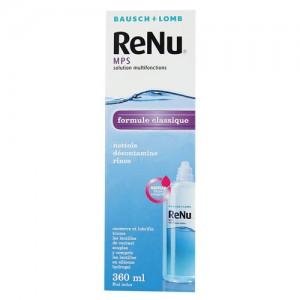 renu-solution-lentilles-360ml-formule-classique-hyperpara