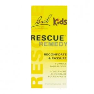 Rescue Remedy Kids 10 ml