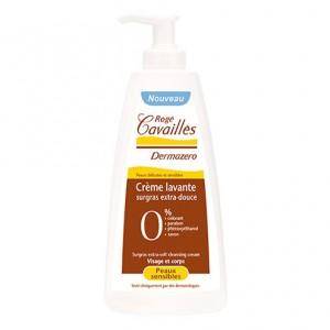 roge-cavailles-dermazero-creme-lavante-surgras-extra-douce-peaux-sensibles-500ml-soin-hygiene-corps-hyperpara