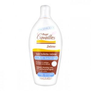 roge-cavailles-soin-toilette-intime-avec-anti-bacterien-500-ml-protege-et-soulage-formule-extra-douce-hyperpara