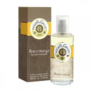 roger-et-gallet-bois-d-orange-eau-fraiche-parfumee-vaporisateur-100-ml-hyperpara