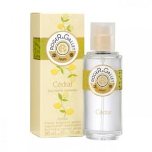 roger-et-gallet-cedrat-eau-fraiche-parfumee-citron-30-ml-eau-toilette-energisante-homme-femme-hyperpara