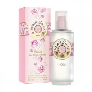 roger-et-gallet-rose-eau-fraiche-parfumee-100-ml-parfum-relaxant-hyperpara