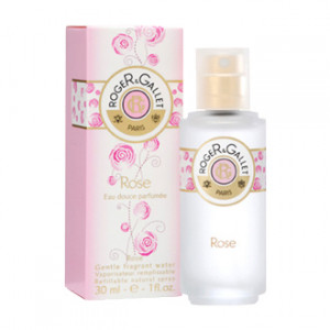 roger-et-gallet-rose-eau-fraiche-parfumee-30-ml-parfum-relaxant-hyperpara