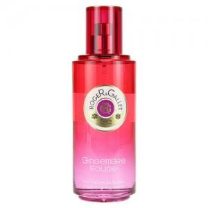 roger-gallet-eau-fraiche-parfumee-gingembre-rouge-eau-100ml-hyperpara
