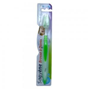 sagyene-brosse-a-dents-dure-verte-equipee-protection-pour-la-tete-hygiene-dentaire-hyperpara