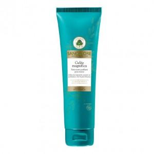 sanoflore-gelee-magnifica-nettoyant-purifiant-peau-neuve-hyperpara