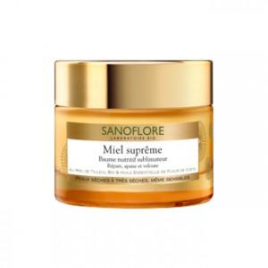 sanoflore-miel-supreme-visage-baume-nutritif-sublimateur-50-ml-repare-nutrition-sublimateur-pour-peaux-seches-soin-visage-bio-hyperpara