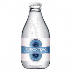 Hydroxydase 10 Bouteilles de 20 cl