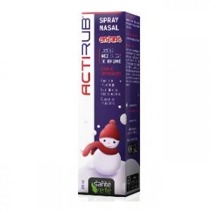 sante-verte-actirub-spray-nasal-enfant-20-ml-lave-le-nez-en-cas-de-rhume-triple-efficacite-hyperpara