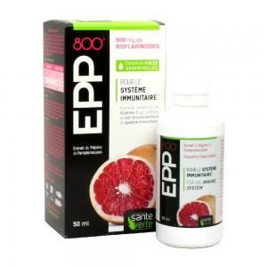 sante-verte-epp-800-extrait-de-pepins-de-pamplemousse-50-ml-complement-alimentaire-systeme-immunitaire-hyperpara