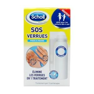 scholl-sos-verrues-pieds-et-mains-elimine-les-verrues-en-1-traitement-80ml-hyperpara