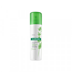 Ortie - Shampooing Sec - 150 ml