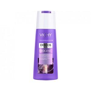 vichy-neogenic-dercos-shampooing-redensifiant-200-ml-traitement-pour-chevelure-plus-dense-hyperpara