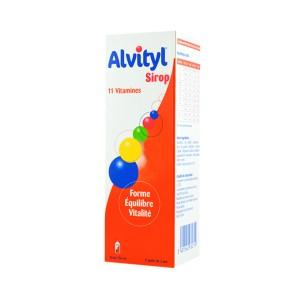 alvityl-spray-vitalite-11-vitamines-a-partir-de-3-ans-hyperpara