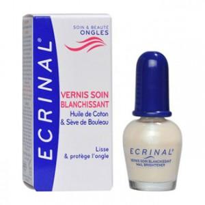 ecrinal-vernis-soin-blanchissant-huile-de-coton-seve-de-bouleau-lisse-et-protege-l'ongle-manucure-hyperpara