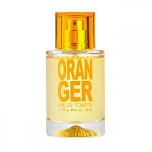 solinotes-eau-de-toilette-fleur-d-oranger-50-ml-beaute-parfum-hyperpara
