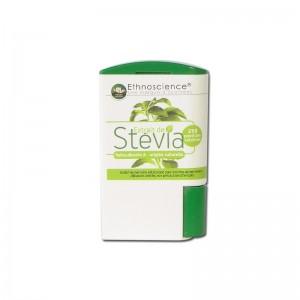 Extrait de Stévia 250 Sucrettes