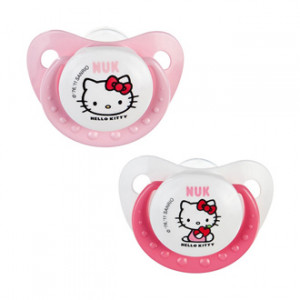 sucette-nuk-hello-kitty-hyperpara
