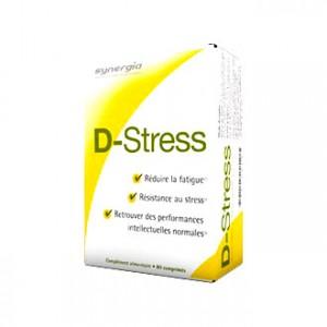 synergia-d-stress-80-comprimes-complement-alimentaire-contre-le-stress-et-la-fatigue-hyperpara