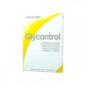 synergia-glycontrol-30-comprimes-complement-alimentaire-pour-maintenir-un-taux-de-glycemie-normale-hyperpara