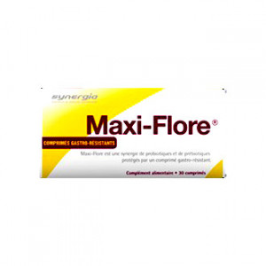 synergia-maxi-flore-30-comprimes-complement-alimentaire-flore-intestinale-hyperpara