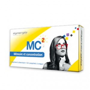 synergia-mc2-complement-alimentaire-memoire-et-concentration-hyperpara