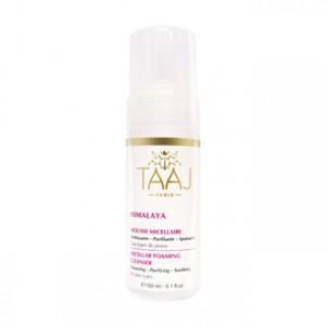 taaj-mousse-micellaire-150-ml-nettoie-purifie-apaise-tous-les-types-de-peaux-hyperpara