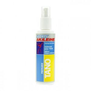 Sport - Spray Tannant pour Pieds Tano 100 ml