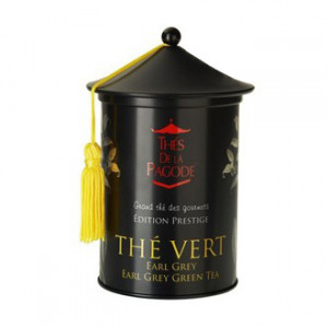 the-de-la-pagode-edition-prestige-the-vert-earl-grey-100-gr-the-bio-hyperpara