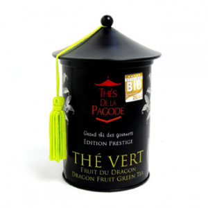 the-de-la-pagode-edition-prestige-the-vert-fruit-du-dragon-100-gr-the-bio-hyperpara