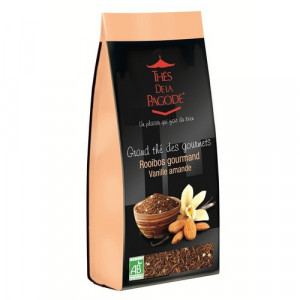 the-de-la-pagode-rooibos-gourmand-vanille-amande-grand-the-des-gourmets-green-tea-with-mint-hyperpara
