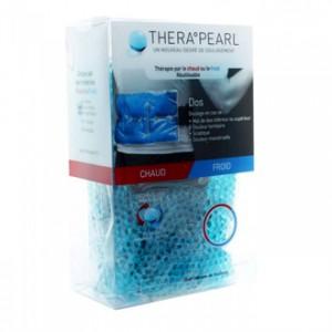 thera-pearl-compresse-dos-soulage-siatique-douleur-lombaire-douleur-menstruelle-hyperpara