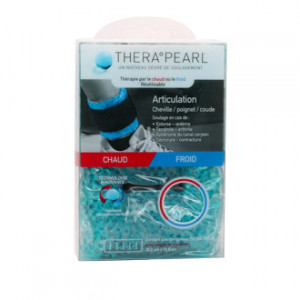 thera-pearl-machon-articulation-cheville-poignet-coude-therapie-chaud-froid-soulage-entorse-oedeme-tendinite-hyperpara