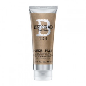 tigi-bed-head-b-for-men-power-play-200-ml-gel-a-tenue-forte