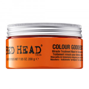 tigi-bed-head-colour-goddess-miracle-traitement-mask-for-coloured-hair-pot-200gr-soin-capillaire-hyperpara