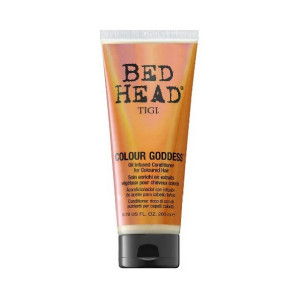tigi-bed-head-colour-goddess-shampooing-enrichi-extraits-vegetaux-pour-cheveux-colores-200ml-hyperpara