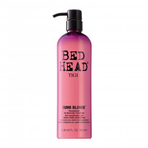 tigi-bed-head-dumb-blonde-reconstructor-pour-cheveux-traites-chimiquement-750ml-hyperpara