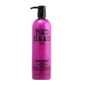 tigi-bed-head-dumb-blonde-shampooing-pour-cheveux-traites-chimiquement-750ml-hyperpara